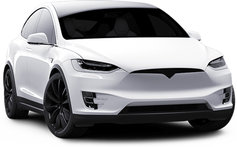 Автомобиль белый страхование осаго