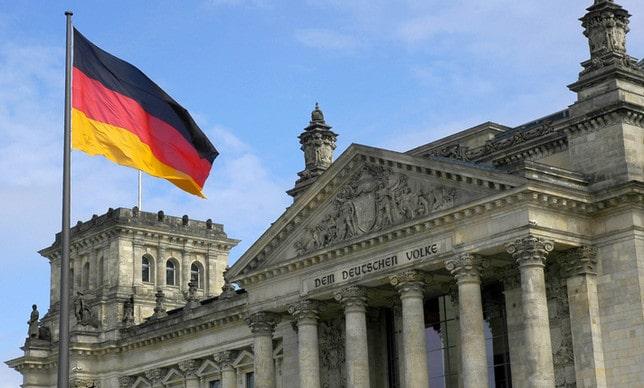 Туристична страховка в Німеччину