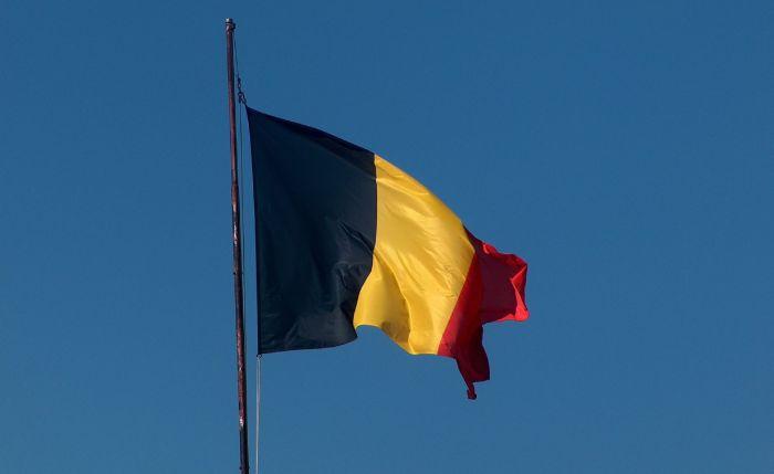 Страховка для визы в Бельгию