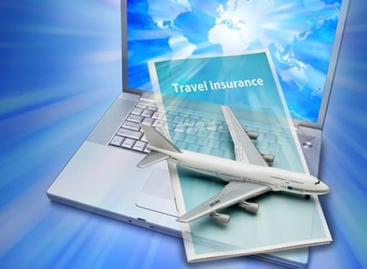 Туристична страховка для виїзду за кордон в Івано-Франківську
