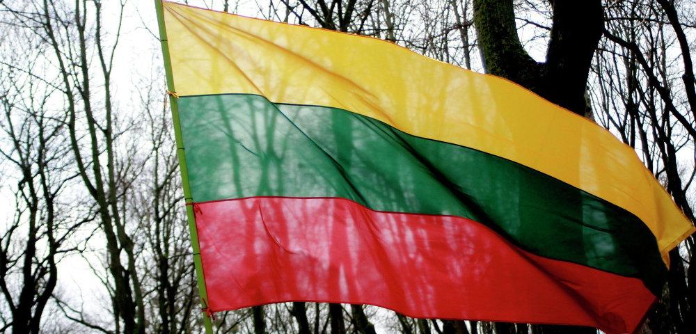 Страховка для визы в Литву