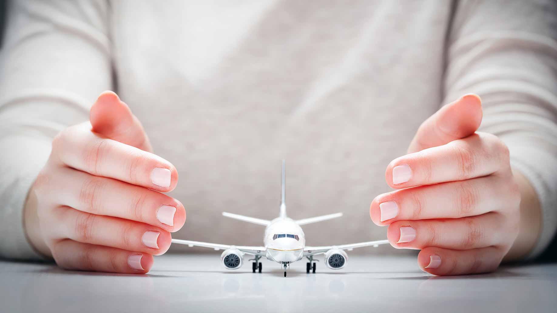 Туристическая страховка для выезда за границу в Луцке