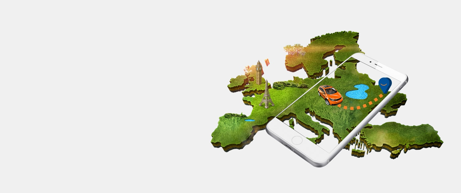 Нужна ли зеленая карта в Крым