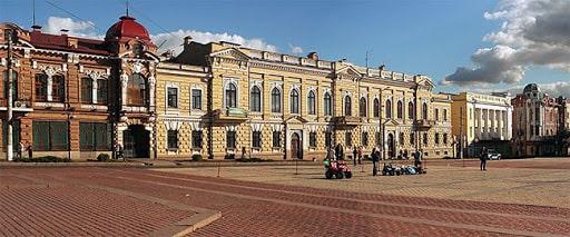 Осаго в Кропивиницком