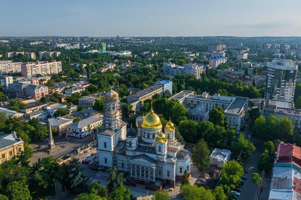 Осцпв в Криму