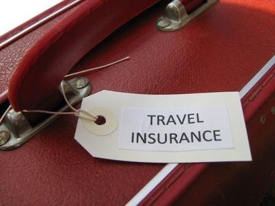 Туристическая страховка в Ровно