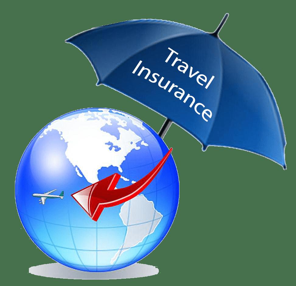 Туристична страховка