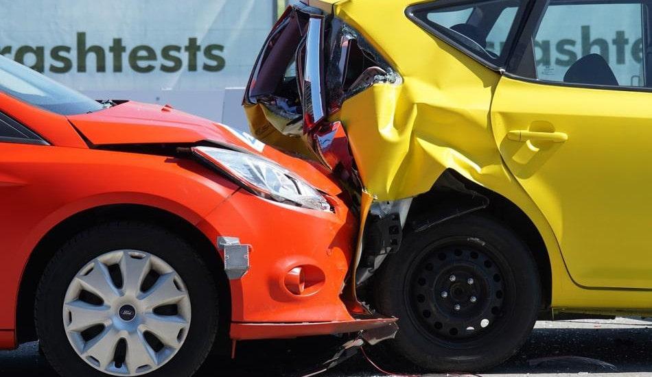 виды страховки автомобиля