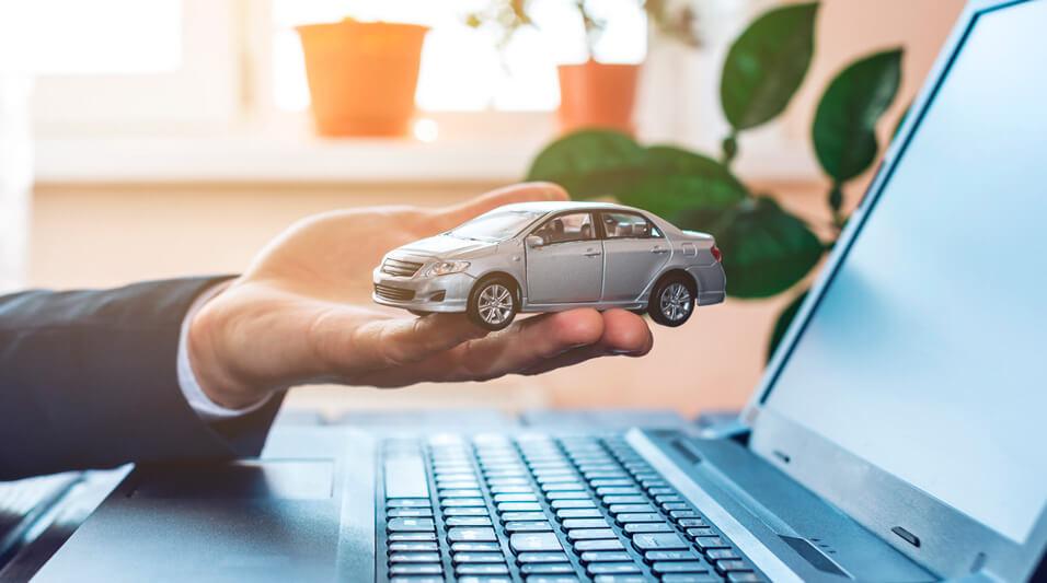 какие бывают страховки на машину